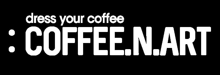 커피앤아트